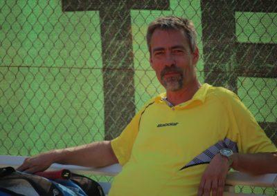 UTHC-Tennis-Herren-50-1_05-05-2018_Usingen_8820