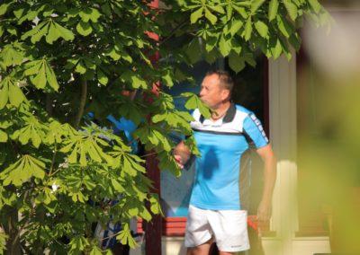 UTHC-Tennis-Herren-50-1_05-05-2018_Usingen_8833