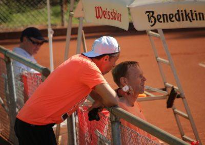 UTHC-Tennis-Herren-50-1_05-05-2018_Usingen_8835