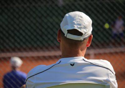 UTHC-Tennis-Herren-50-1_05-05-2018_Usingen_8841