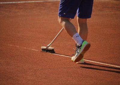 UTHC-Tennis-Herren-50-1_05-05-2018_Usingen_8845