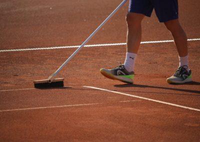 UTHC-Tennis-Herren-50-1_05-05-2018_Usingen_8847