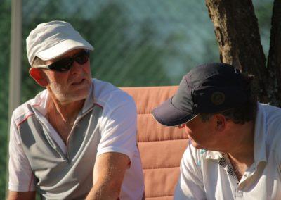 UTHC-Tennis-Herren-50-1_05-05-2018_Usingen_8850