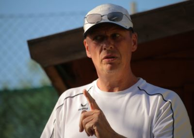 UTHC-Tennis-Herren-50-1_05-05-2018_Usingen_8851