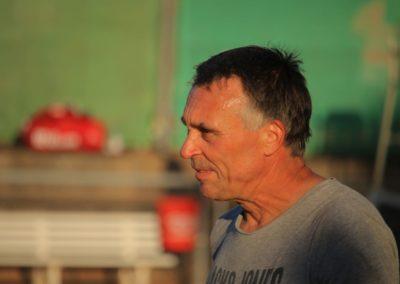 UTHC-Tennis-Herren-50-1_05-05-2018_Usingen_8864