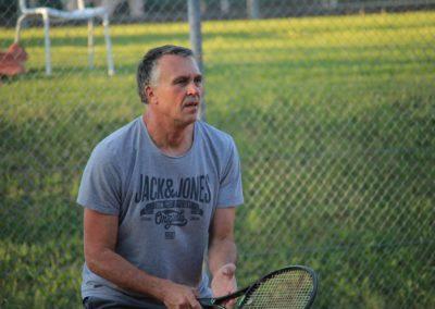 UTHC-Tennis-Herren-50-1_05-05-2018_Usingen_8865