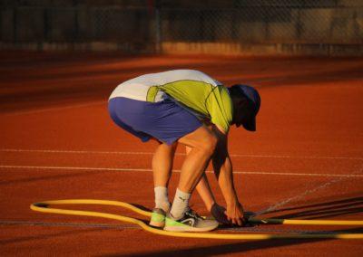 UTHC-Tennis-Herren-50-1_05-05-2018_Usingen_8867
