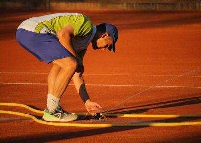 UTHC-Tennis-Herren-50-1_05-05-2018_Usingen_8870