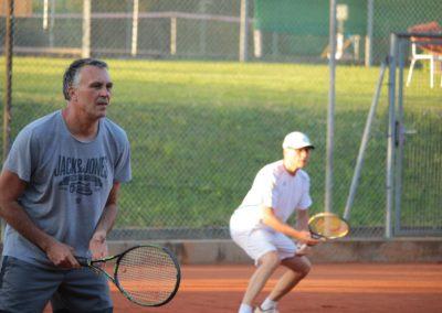 UTHC-Tennis-Herren-50-1_05-05-2018_Usingen_8876