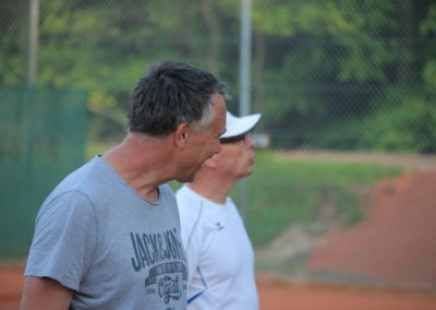 UTHC-Tennis-Herren-50-1_05-05-2018_Usingen_8887