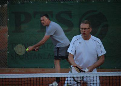 UTHC-Tennis-Herren-50-1_05-05-2018_Usingen_8892