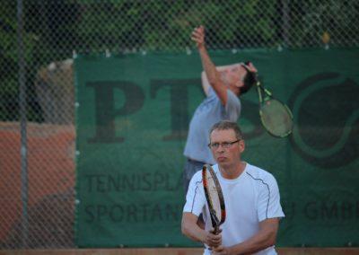 UTHC-Tennis-Herren-50-1_05-05-2018_Usingen_8895