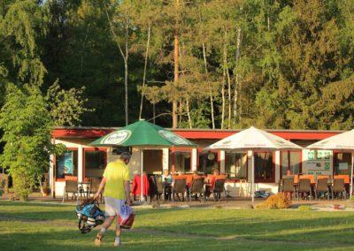 UTHC-Tennis-Herren-50-1_05-05-2018_Usingen_8925