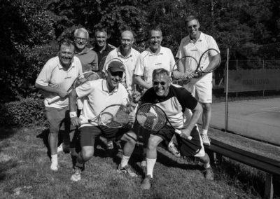 UTHC-Tennis-Herren-50-1_Diedenbergen-26-05-2018-3264-2