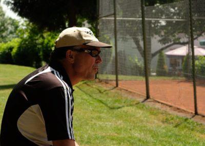 UTHC-Tennis-Herren-50-1_Diedenbergen-26-05-2018-3560-2