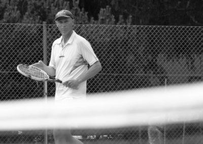 UTHC-Tennis-Herren-50-1_Diedenbergen-26-05-2018-3569-3