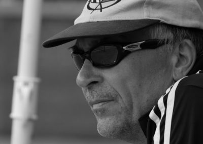 UTHC-Tennis-Herren-50-1_Diedenbergen-26-05-2018-3571-3
