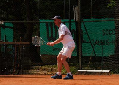 UTHC-Tennis-Herren-50-1_Diedenbergen-26-05-2018-3572-2