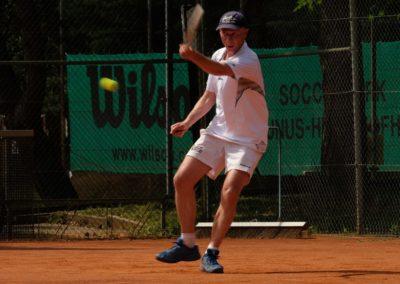 UTHC-Tennis-Herren-50-1_Diedenbergen-26-05-2018-3573-2