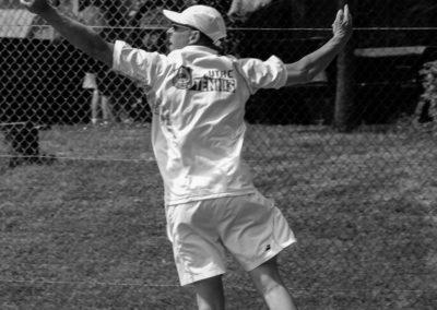 UTHC-Tennis-Herren-50-1_Diedenbergen-26-05-2018-3575-3
