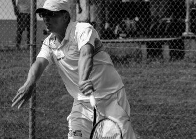 UTHC-Tennis-Herren-50-1_Diedenbergen-26-05-2018-3576-3
