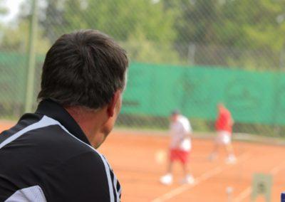 UTHC-Tennis-Herren-50-1_Diedenbergen-26-05-2018_9287