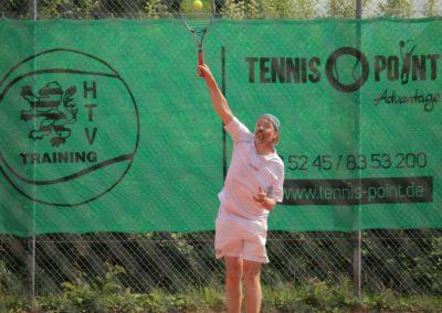 UTHC-Tennis-Herren-50-1_Diedenbergen-26-05-2018_9289