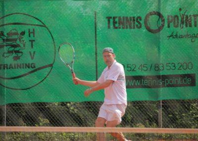 UTHC-Tennis-Herren-50-1_Diedenbergen-26-05-2018_9293