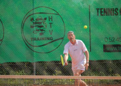 UTHC-Tennis-Herren-50-1_Diedenbergen-26-05-2018_9294