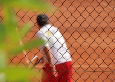 UTHC-Tennis-Herren-50-1_Diedenbergen-26-05-2018_9297