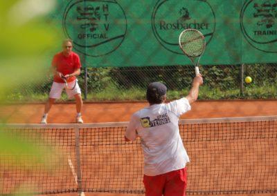 UTHC-Tennis-Herren-50-1_Diedenbergen-26-05-2018_9299