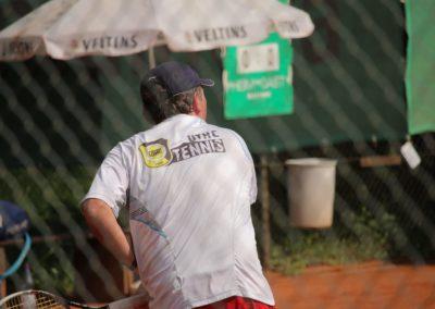 UTHC-Tennis-Herren-50-1_Diedenbergen-26-05-2018_9305
