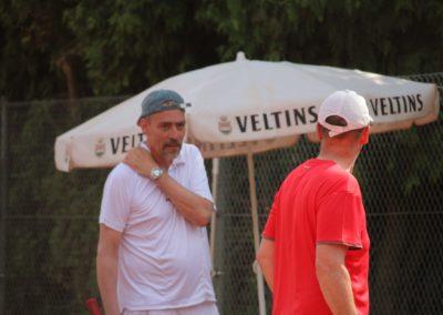UTHC-Tennis-Herren-50-1_Diedenbergen-26-05-2018_9307
