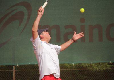 UTHC-Tennis-Herren-50-1_Diedenbergen-26-05-2018_9310