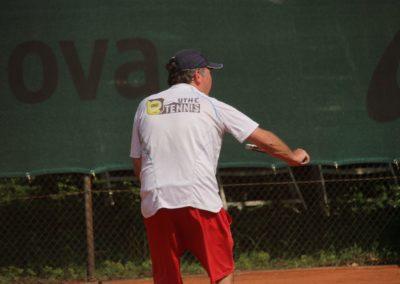 UTHC-Tennis-Herren-50-1_Diedenbergen-26-05-2018_9312