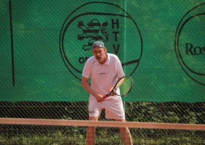 UTHC-Tennis-Herren-50-1_Diedenbergen-26-05-2018_9313