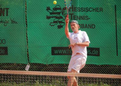 UTHC-Tennis-Herren-50-1_Diedenbergen-26-05-2018_9314