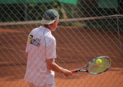 UTHC-Tennis-Herren-50-1_Diedenbergen-26-05-2018_9320