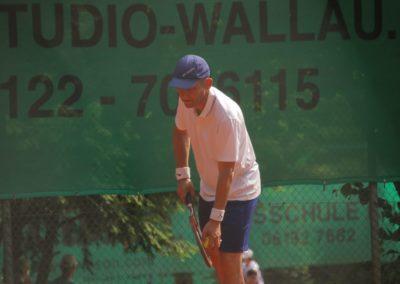UTHC-Tennis-Herren-50-1_Diedenbergen-26-05-2018_9324