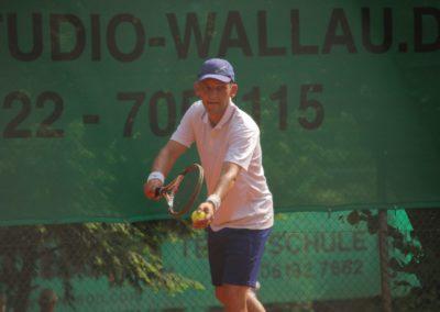 UTHC-Tennis-Herren-50-1_Diedenbergen-26-05-2018_9325