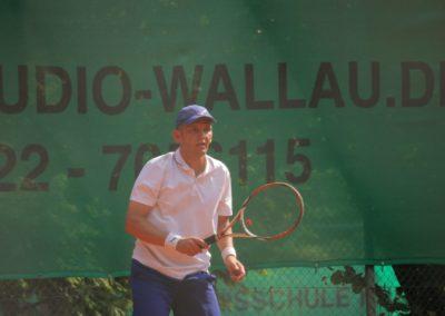UTHC-Tennis-Herren-50-1_Diedenbergen-26-05-2018_9327