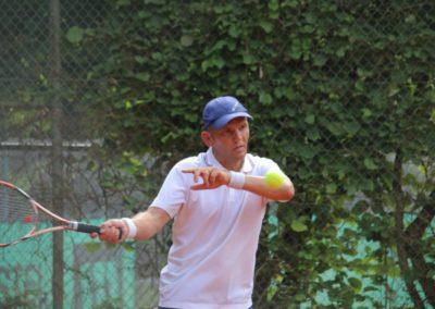 UTHC-Tennis-Herren-50-1_Diedenbergen-26-05-2018_9338