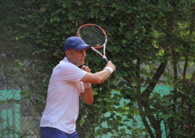 UTHC-Tennis-Herren-50-1_Diedenbergen-26-05-2018_9339