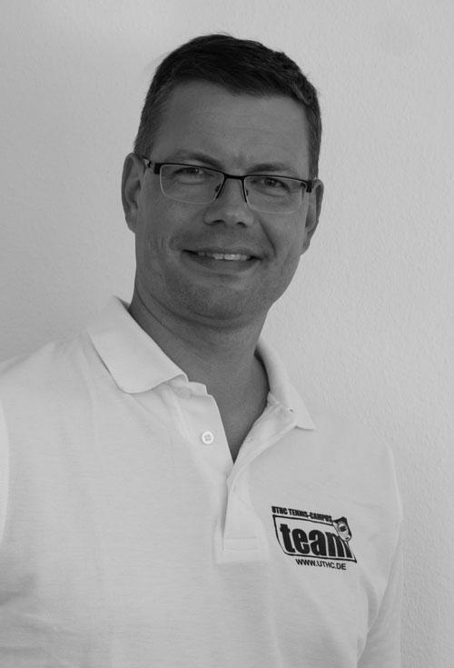 UTHC-Erweiterter-Vorstand-Rico-Hoentschel-2018_06_21