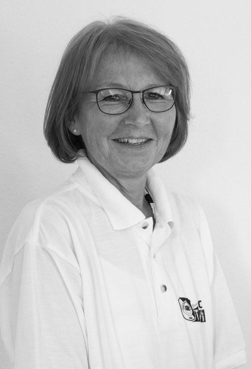 UTHC-Vorstand-Bernadette-Plett-Schriftfuehrer-2018_06_21