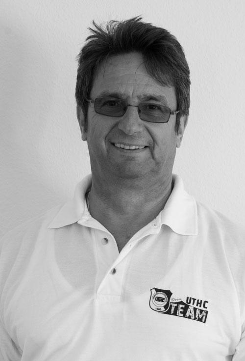 UTHC-Vorstand-Jugendwart-Michael-Guth-2018_06_21