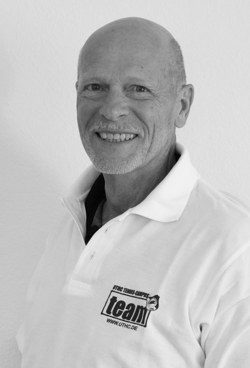 tand-Sportwart-Harald-Runkel-2018_06_21