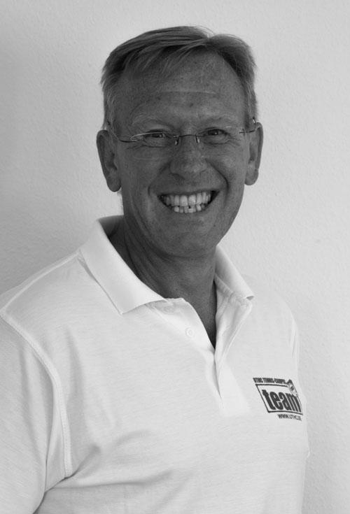 UTHC-Vorstand-Vorsitzender-Dirk-Rabis-2018_06_21_193307