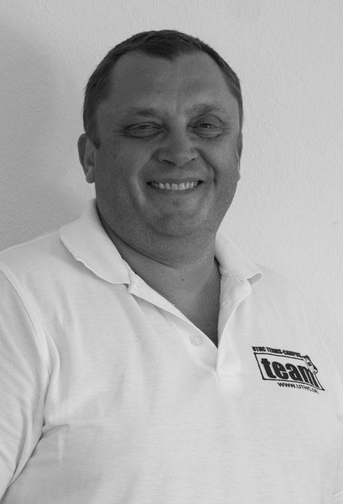 UTHC-erweiterter-Vorstand-Dr-Eugen-Krylov-IT-Media-2018_06_21