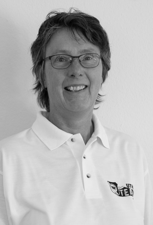 UTHC-erweiterter-Vorstand-Kerstin-Wietz-stellv-Schriftfuehrer-2018_06_21